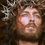 Η «ΚΑΤΑΡΑ» ΤΟΥ ΚΙΝΗΜΑΤΟΓΡΑΦΙΚΟΥ ΙΗΣΟΥ