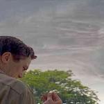 """ΣΤΟ """"TAKE SHELTER"""" ΤΟ ΜΕΓΑΛΟ ΒΡΑΒΕΙΟ ΤΗΣ 50ης ΕΒΔΟΜΑΔΑΣ ΚΡΙΤΙΚΗΣ ΤΟΥ ΦΕΣΤΙΒΑΛ ΚΑΝΝΩΝ"""