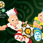 ΝΟΜΙΖΕΤΕ ΠΩΣ ΟΙ ΡΕΠΟΡΤΕΡΣ ΣΤΟ EURO 2012 ΠΕΡΝΑΝΕ ΚΑΛΑ;