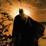 ΤΕΛΙΚΑ Ο BATMAN ΔΕΝ ΜΠΟΡΕΙ ΝΑ ΠΕΤΑΞΕΙ!
