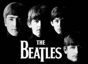 24434_the-beatles_1-PAGINA