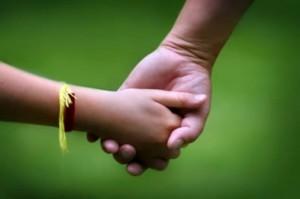 Adozione-i-requisiti-necessari-per-adottare