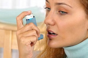 Asthma_Pump_pic_Rex_Features_318666881