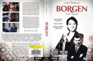 Borgen-Season-1-Danish-Front-Cover-57208