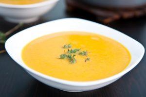 Coconut-Curry-Squash-Soup