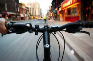 bicicletta1-620x412