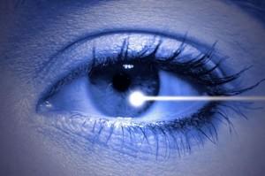 eye-laser-512675956