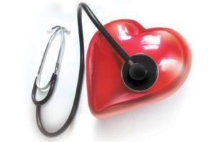 generic-heart-101025-02