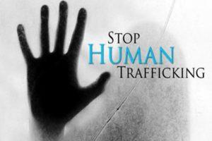 human-trafficking-sex-exploitation-belize