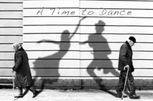 time-to-dance