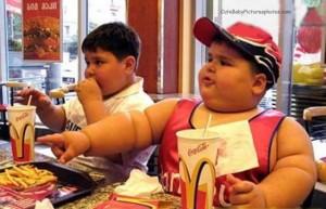 Cute-Fat-Babies-1