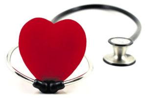 Dazniausi-klausimai-kardiologui_imagelarge