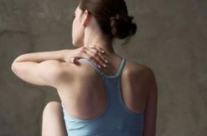 Esercizi-contro-i-dolori-cervicali