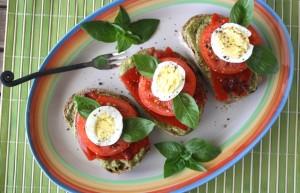 Food-Literacy-Sandwich-9-web