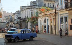 Old_Havana
