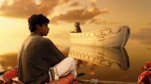 Suraj-Sharma-in-Life-of-Pi-2012-Movie-Image1