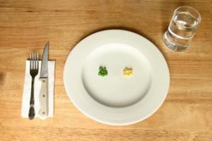anoreksija-615x409