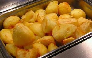 basilopoula me patates (NTR)