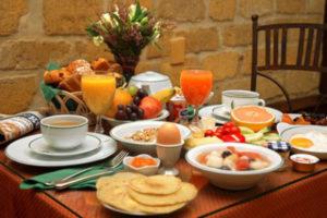 breakfast51