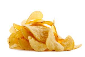 chips-shutterstock