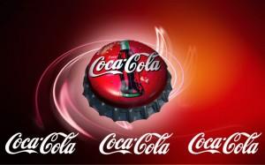 coca_cola_v