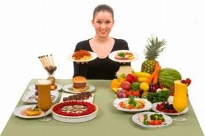 dieta-ghimpele-630x419