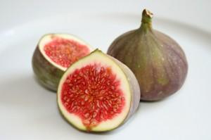 figs.jpg.scaled620