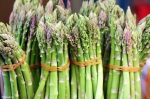 ghadinews - Asparagus