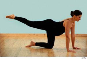 hacer-ejercicio-durante-el-embarazo-599so042811