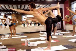 hot+yoga+2