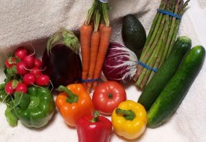 metode-naturale-de-slabit-dieta-naturala01