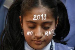 no_rape_2013