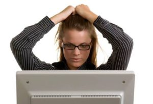 services_1_-_stressed_woman_op_800x547-thumb-large