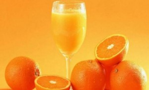 sucul-de-portocale-contine-substante-periculoase-descoperirea-care-a-bagat-spaima-in-americani