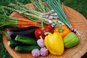 vegetales-listos