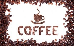 Best-top-desktop-coffee-wallpapers-hd-coffee-wallpaper-pictures-backgrounds-13