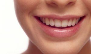 Cara Memutihkan Gigi Kuning Secara Alami, Cepat dan Tradisional
