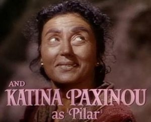 Katína_Paxinoú_in_For_Whom_the_Bell_Tolls_trailer
