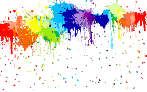 Rainbow_Paint_Splatters_small