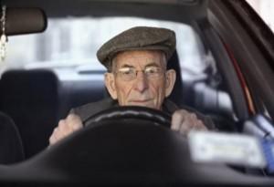 anziani-al-volante