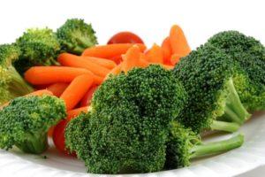 brokoli-620x414