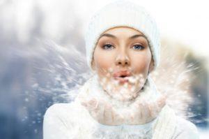 proteger-peau-hiver-L-haYdal