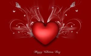 valentines-day-wallpaper-112