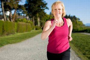 277997-Alimentos-que-Ajudam-a-Combater-Osteoporose