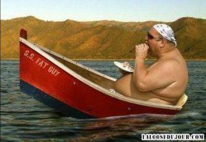 366-photo-vacances-sous-la-ligne-de-flottaison-bateau-poids-lourd