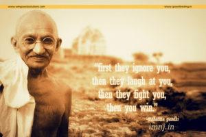 Gandhi-Jayanthi-Wallpapers_Mahatma-Gandhi-Jayanti-wallapers-2