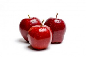 Three_red_Apples_by_mickeyd600