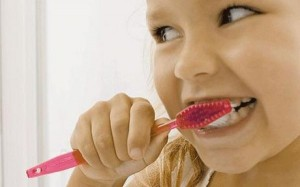 What-Is-Causing-Your-Childs-Teeth-To-Stain