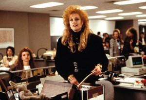 WorkingGirl1988HereComestheWannabeBrid_imagelarge