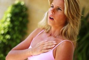 chest-pain1
